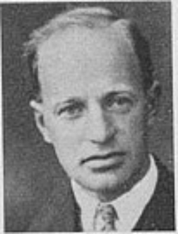 Julius Brynjar Løkke