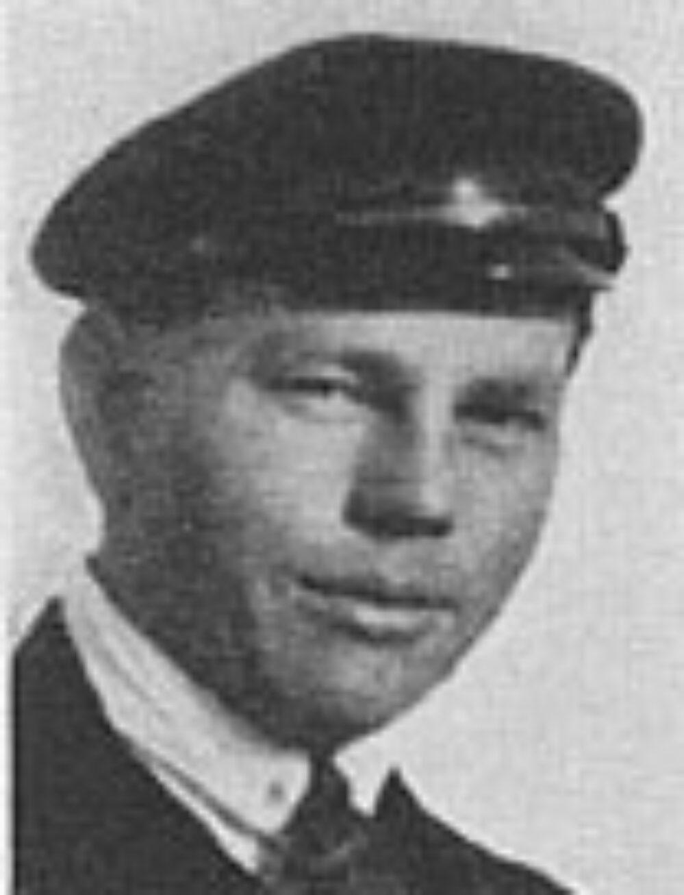 Sigurd Engebretsen