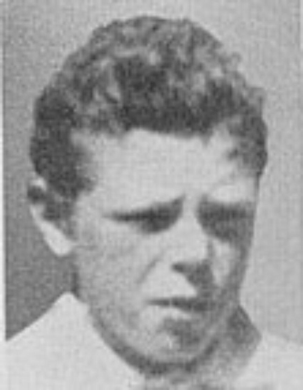 Johannes Hemmingstad