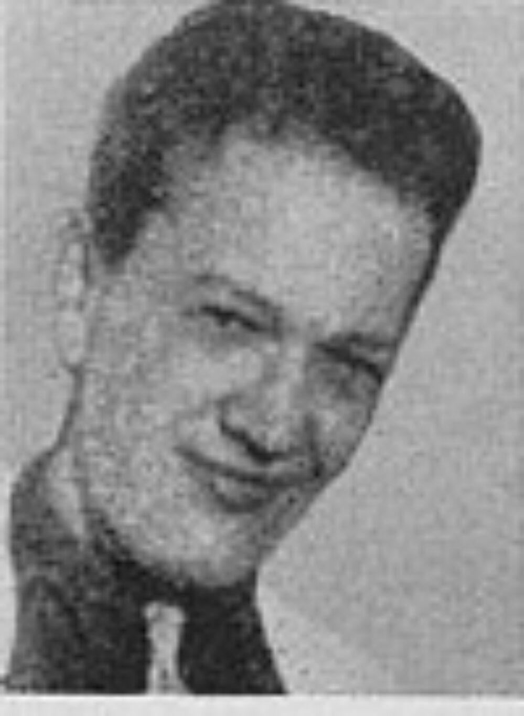 Oscar Mathisen