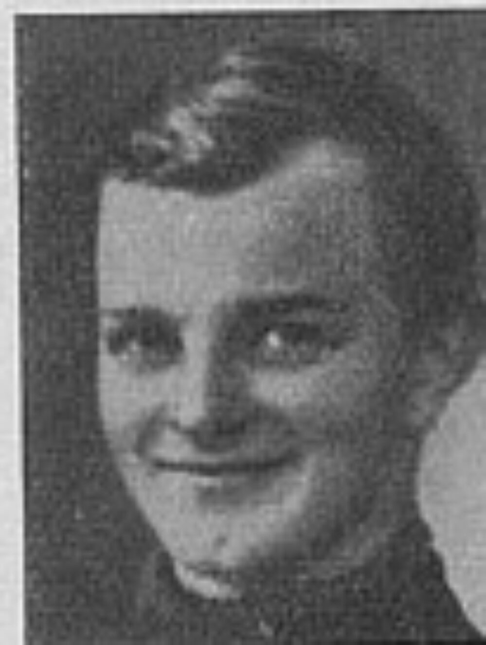 Svein Emanuel Lehtonen