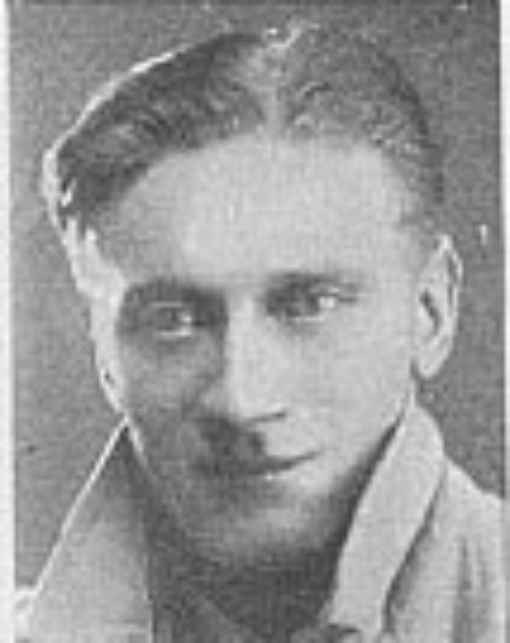 Hans Elias Fjelly