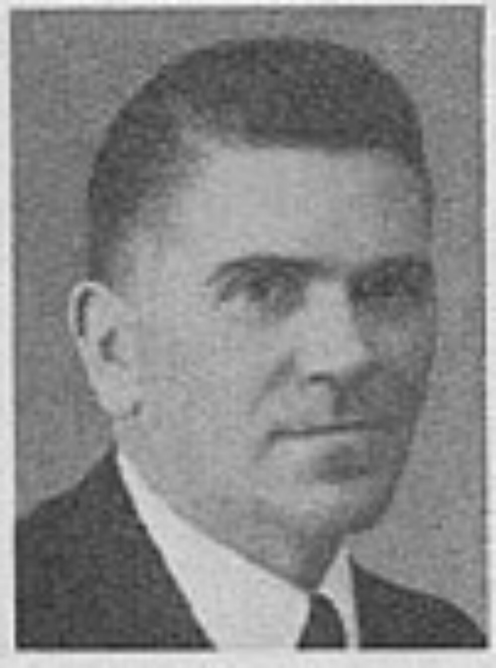 Sigurd Berntin Askeland