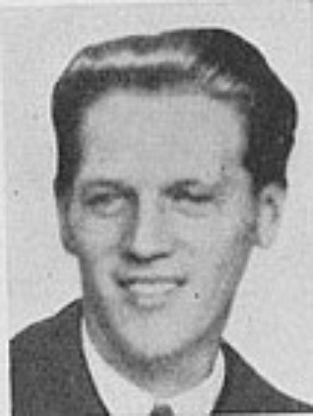 Thomas Adolf Jensen