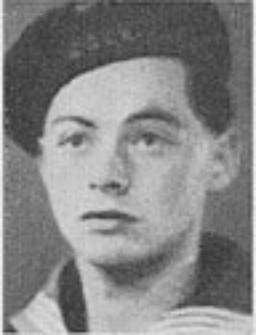 Oddmund Pettersen