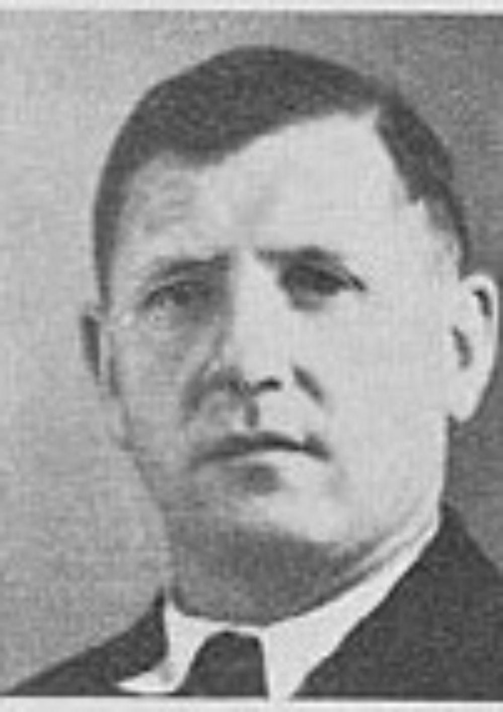 Aleksander Martinsen