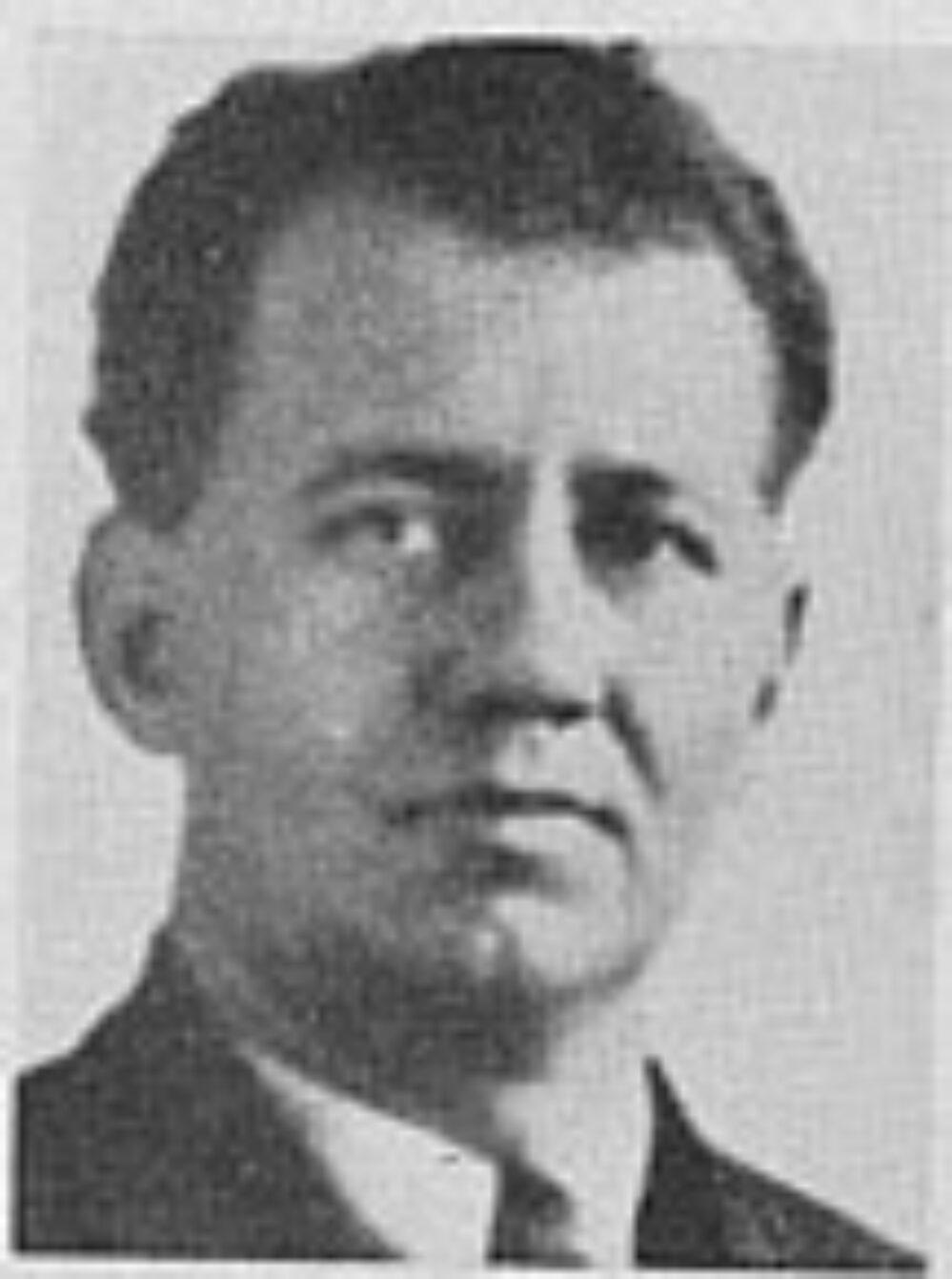 Teis Lundegaard