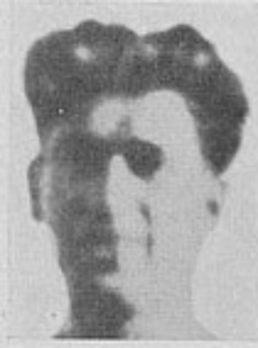 Kristian Olsen Lerpoll
