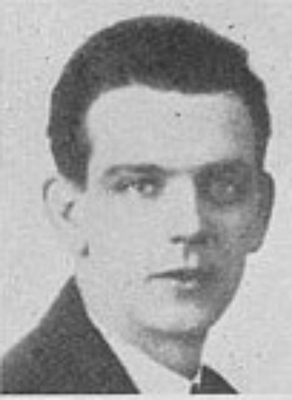 Sigurd Johannes Jamne