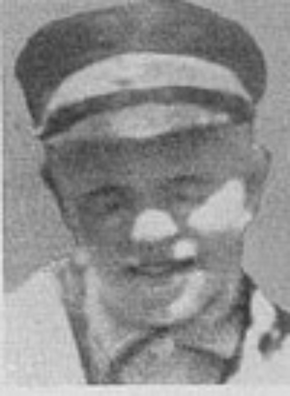 Arne Klock