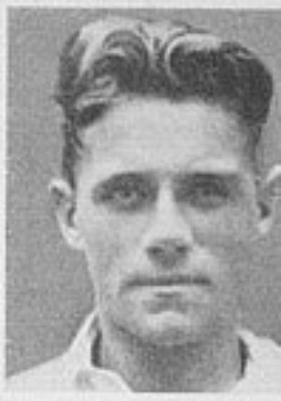 Ragnar Wenneberg Johnsen