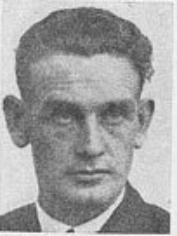 Hans Einar Henriksen