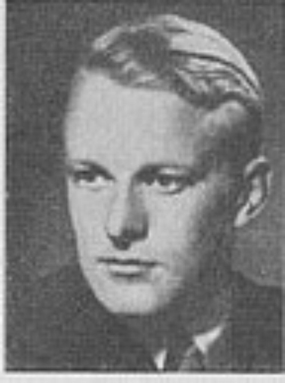 Otto-Jacob Offenberg