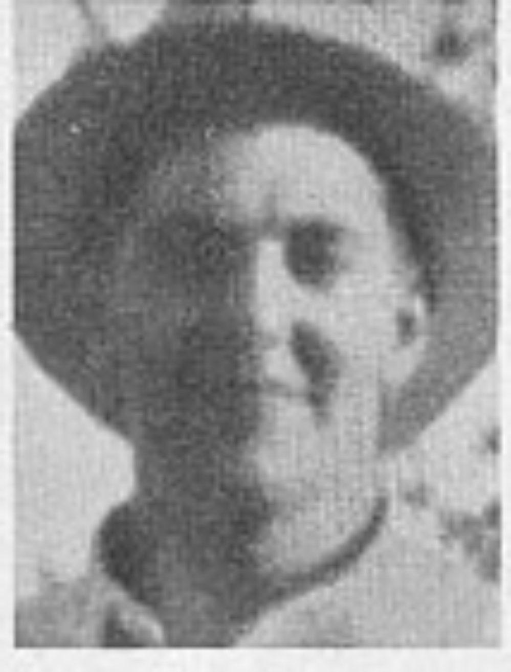 Audun Karl Johannessen