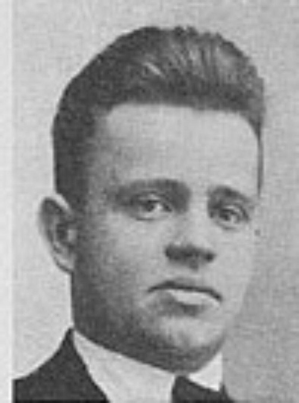 Inghart Martinius Jakobsen