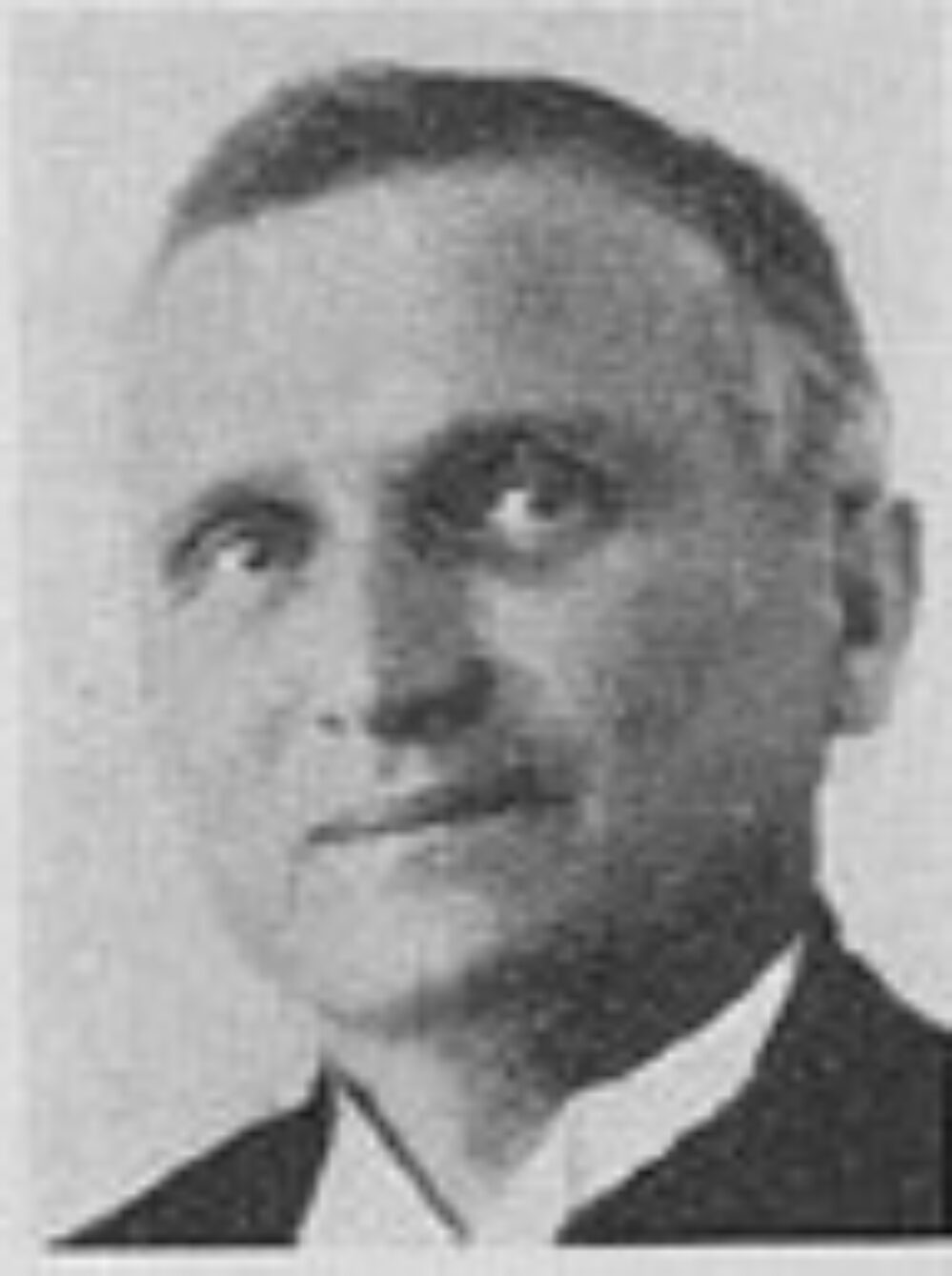 Herbert Kristian Ottersen