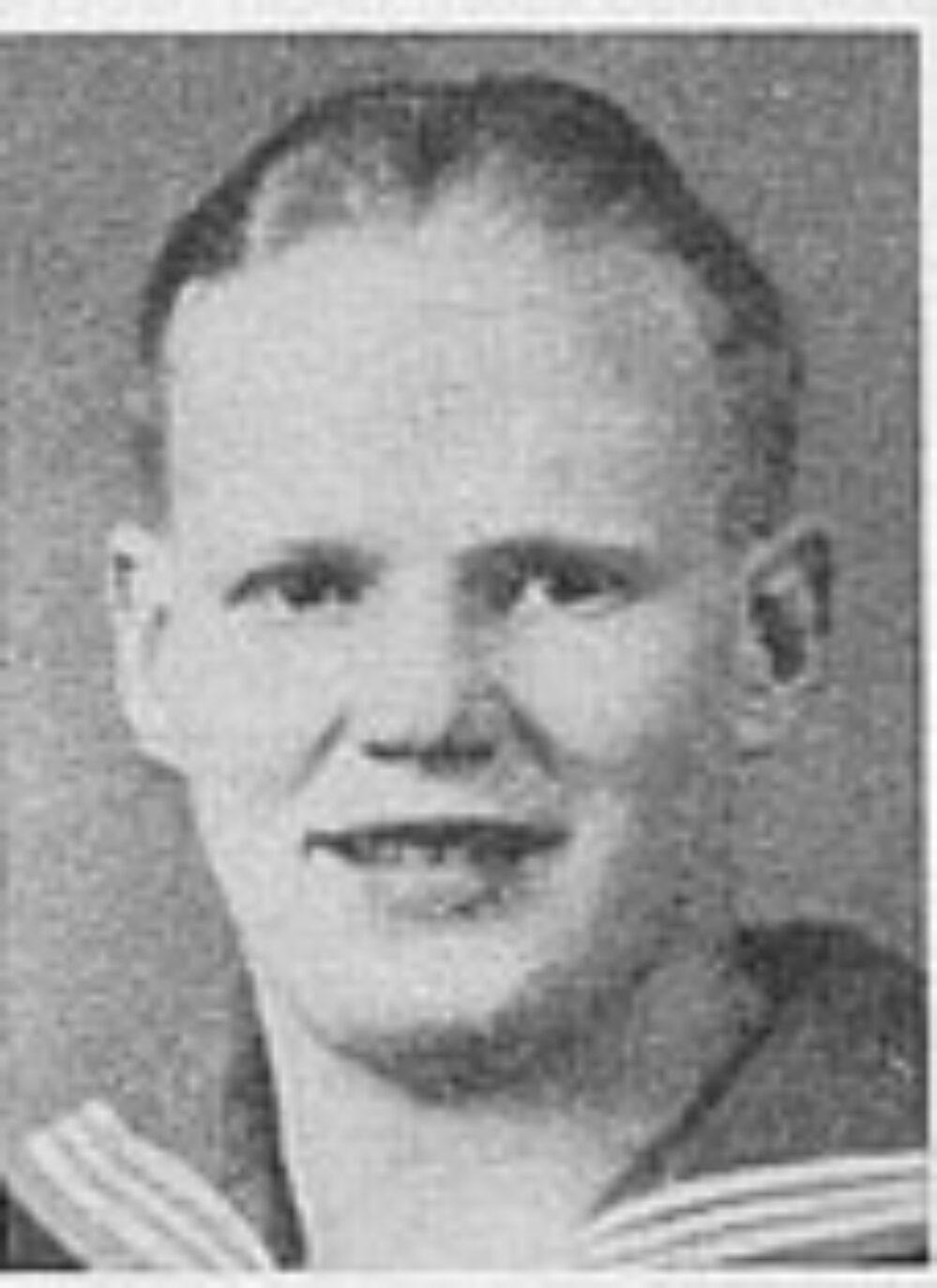 Ragnar Antonsen