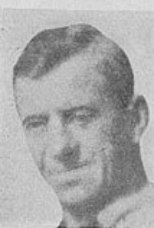 Leif Jul Andersen