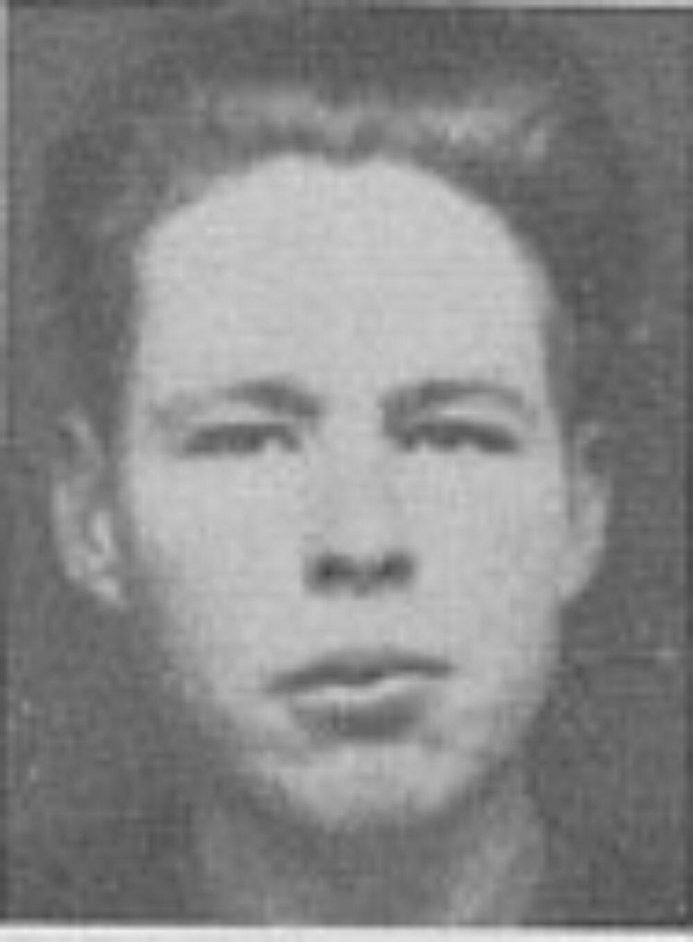 Reidar Olsen