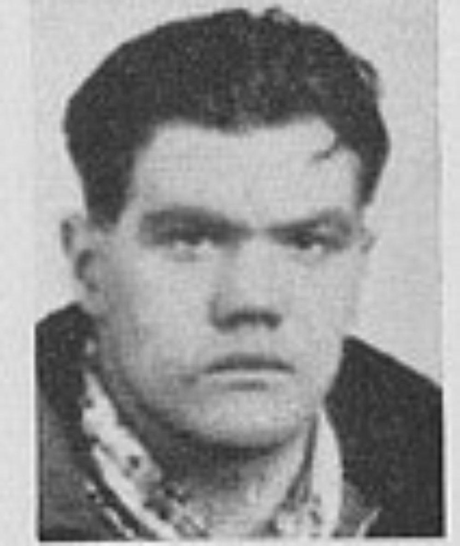 Arne Ludvig Paulsen