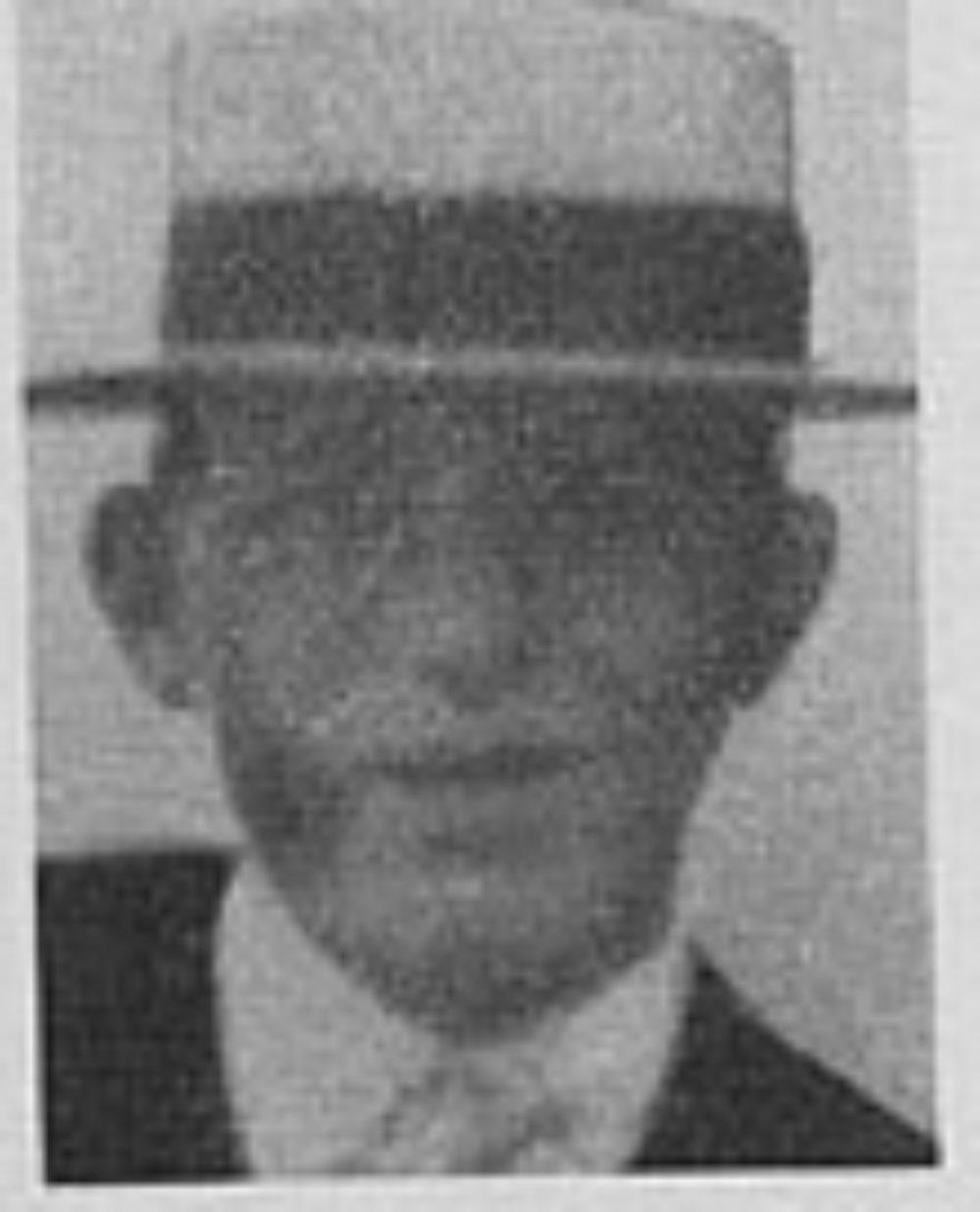 Charley Emanuel Jonassen