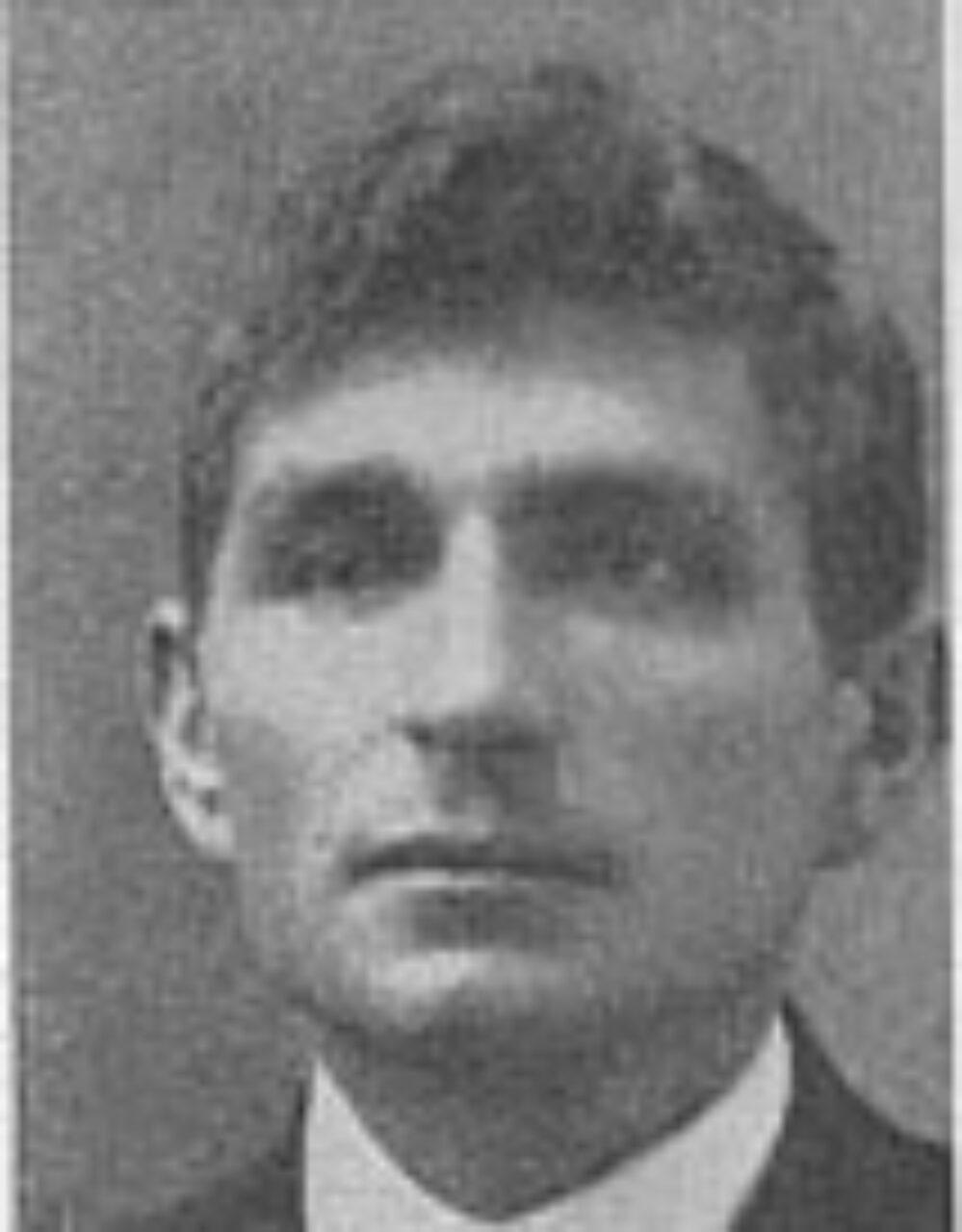 Hans Petter Jakobsen