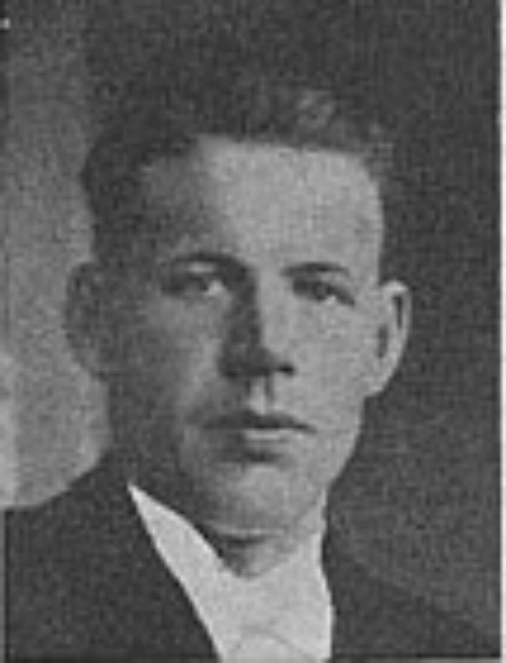 Johannes Eikaas