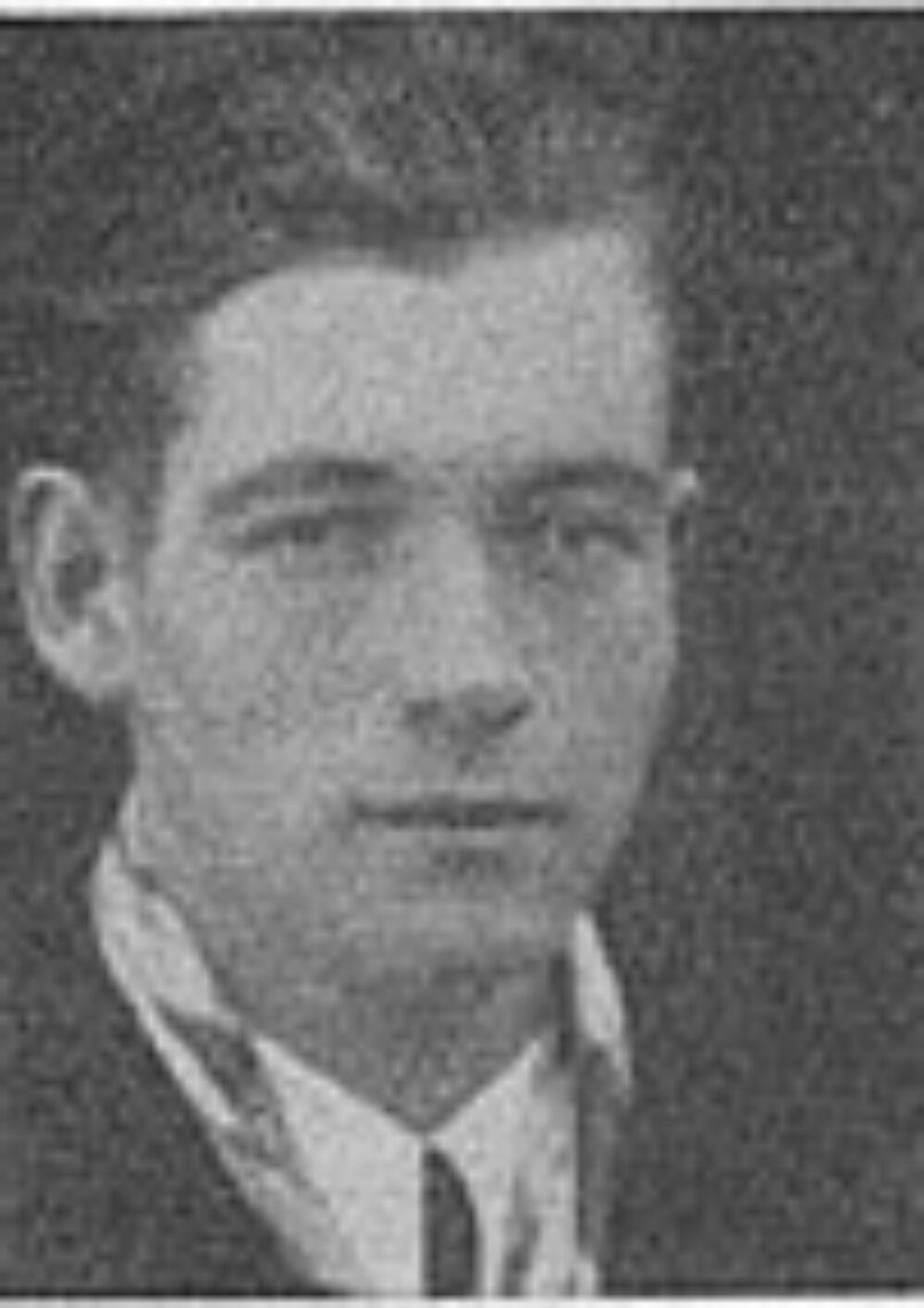 Randolf N. Andersen