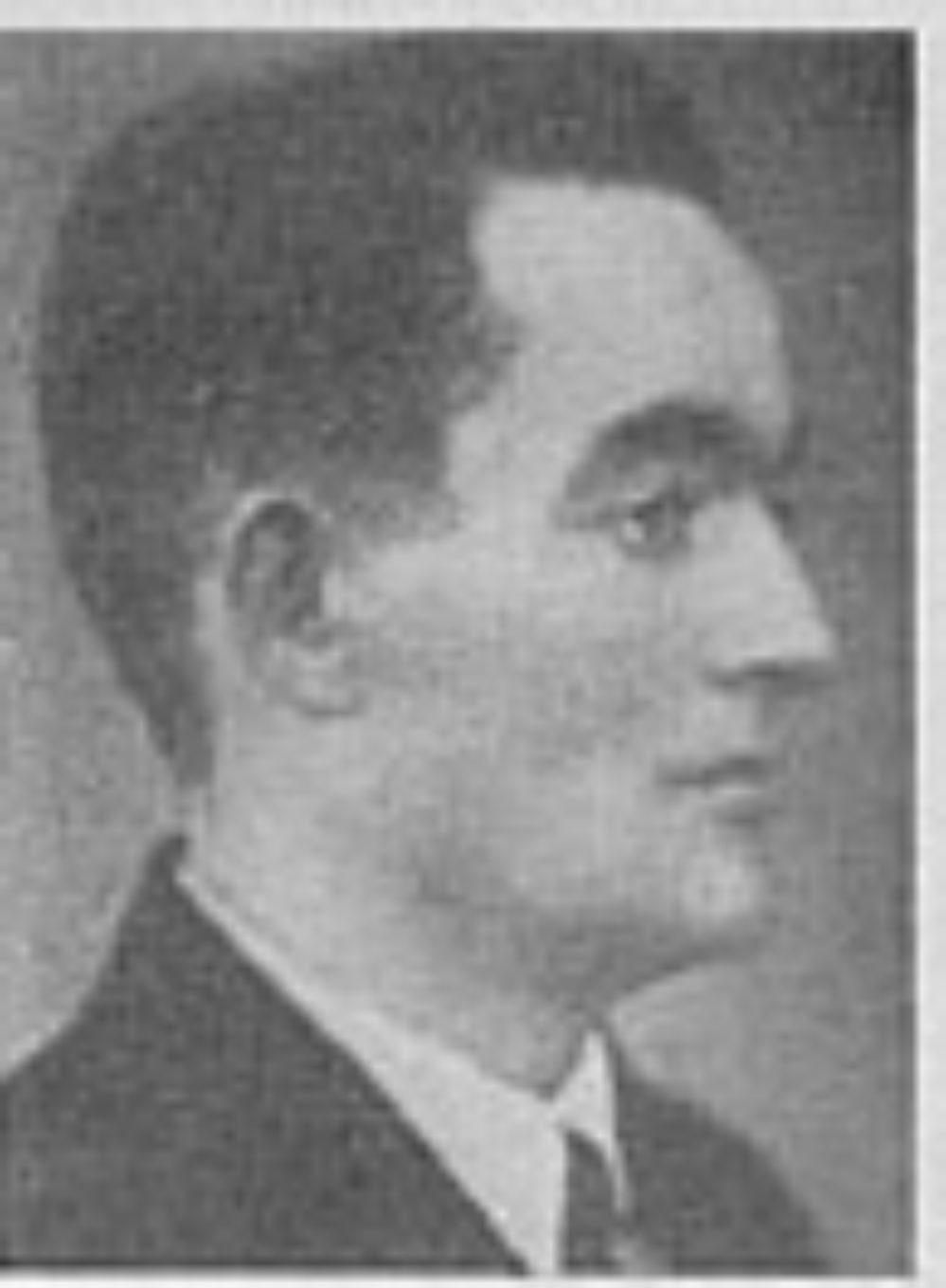 Egil Kristian Pettersen