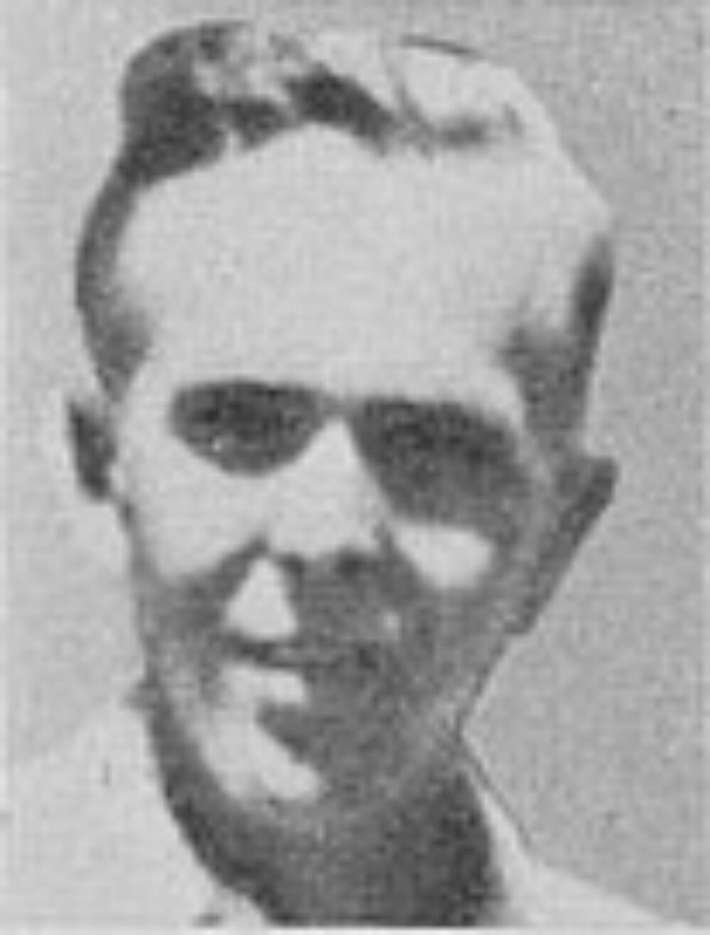 Kristian Marthin Kristiansen