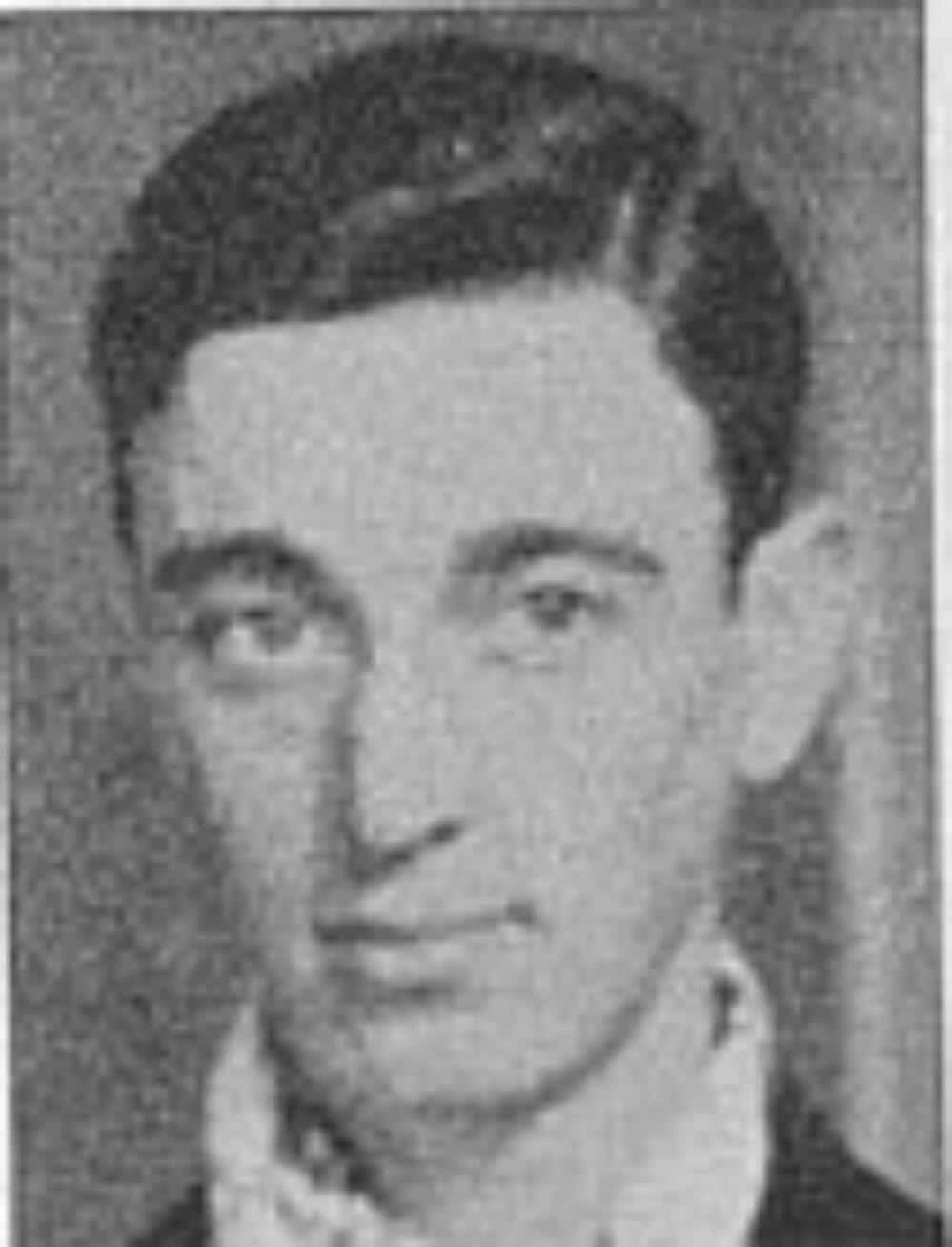 Viktor Hugo Andersen