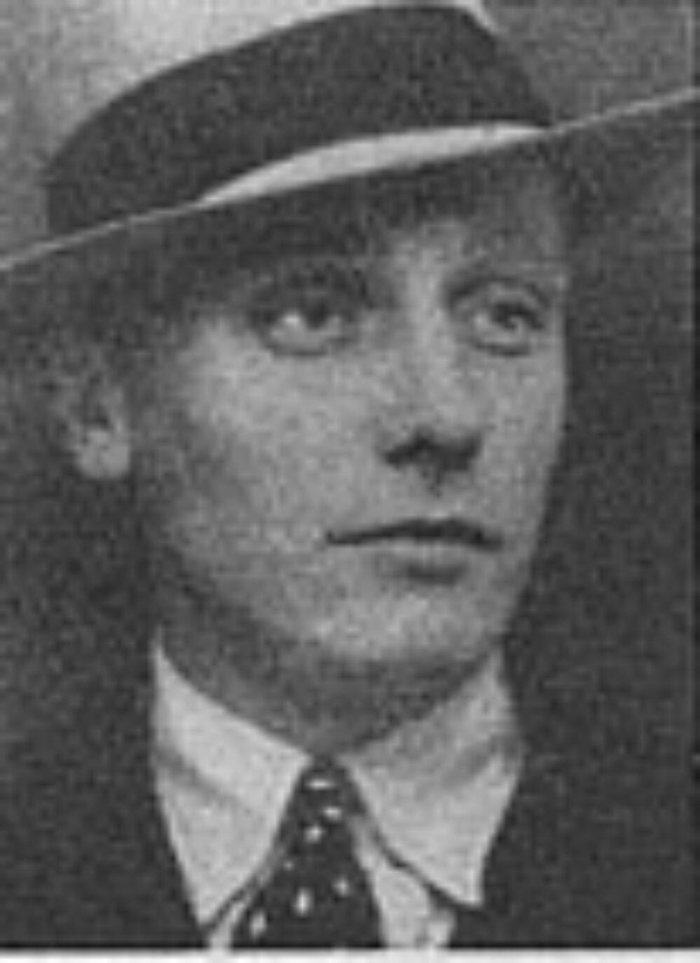 Olvar Andersen