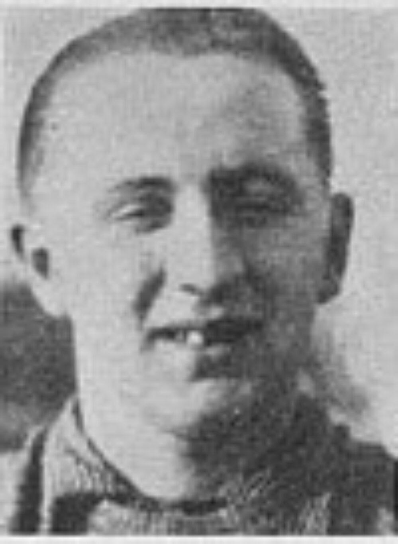 Harald Morken Flatø