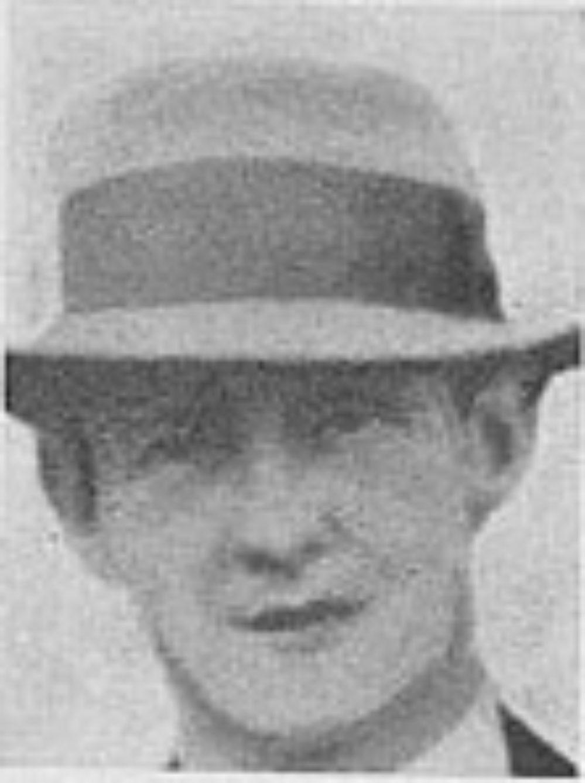 Fritz Andersen