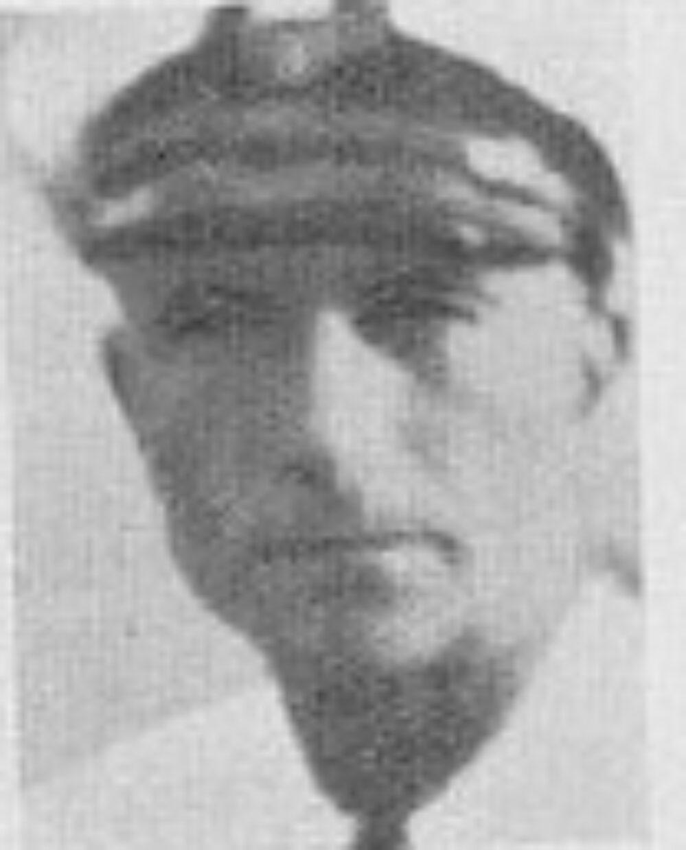 John Eugen Olsen