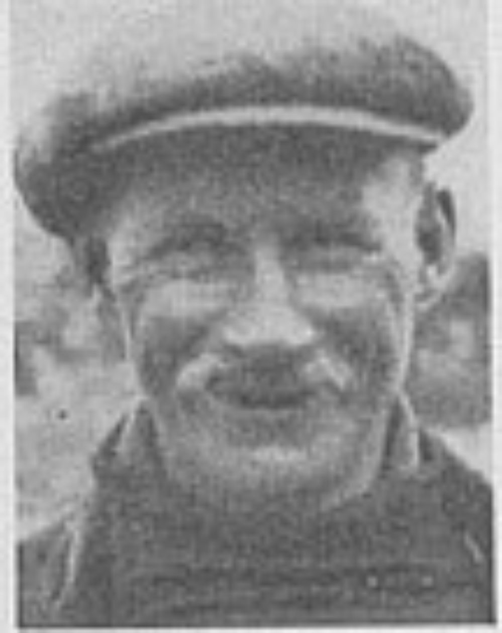 August Emelius Johan Jakobsen