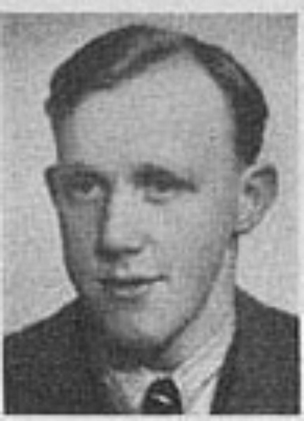 Otto Sorte