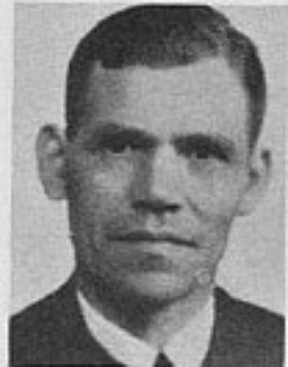 Martin Angel Gunerussen Monsås