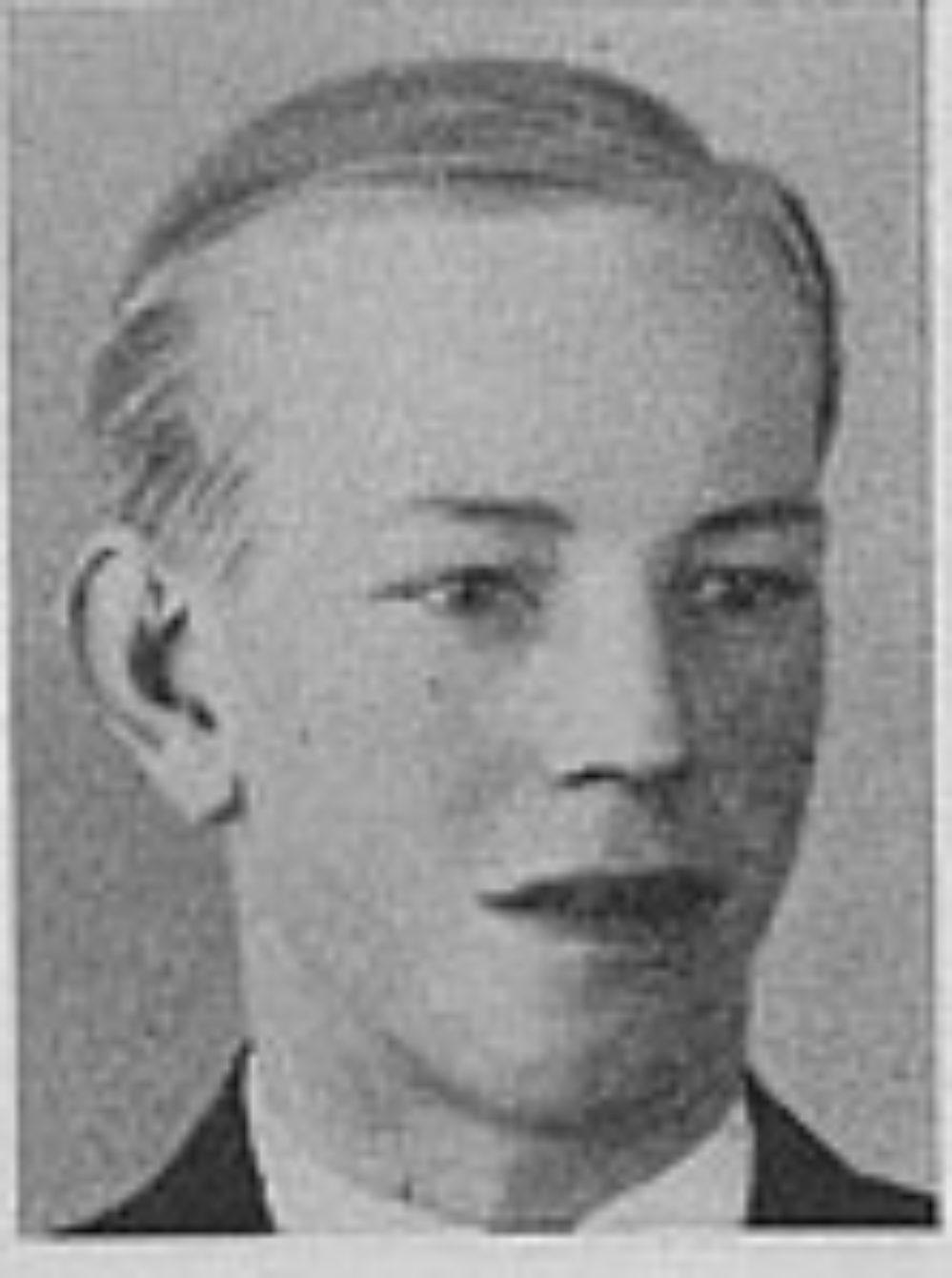 Arne Brekke