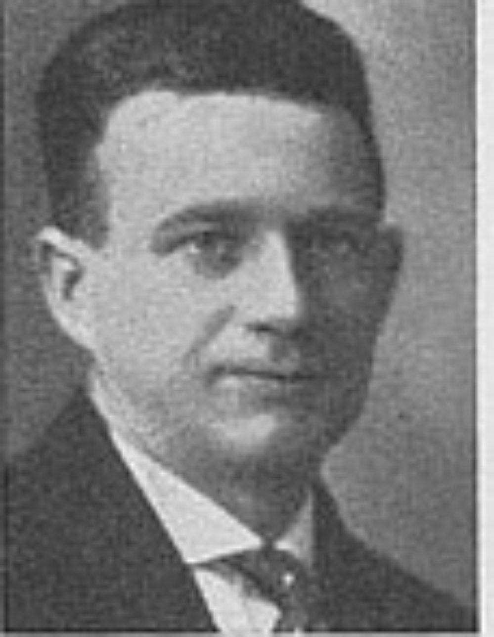 Arne Andersen