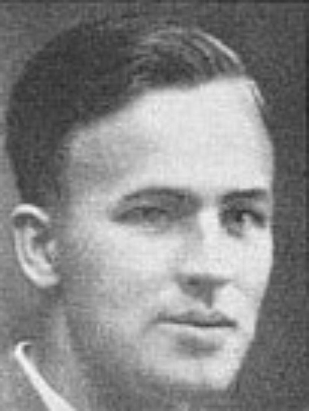 Oskar Ellingsen