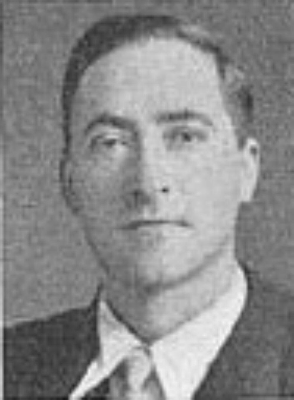 Sivert Konrad Sylte