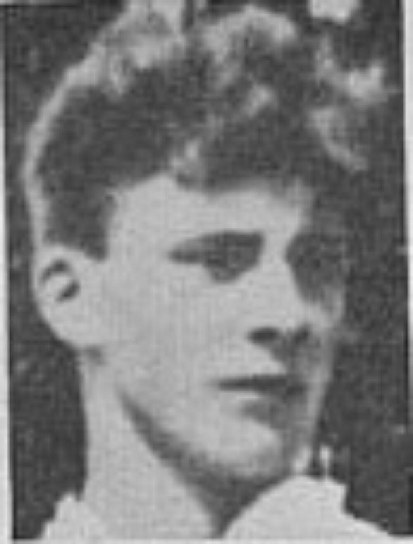 Jakob Amandus Villesvik (Raake)