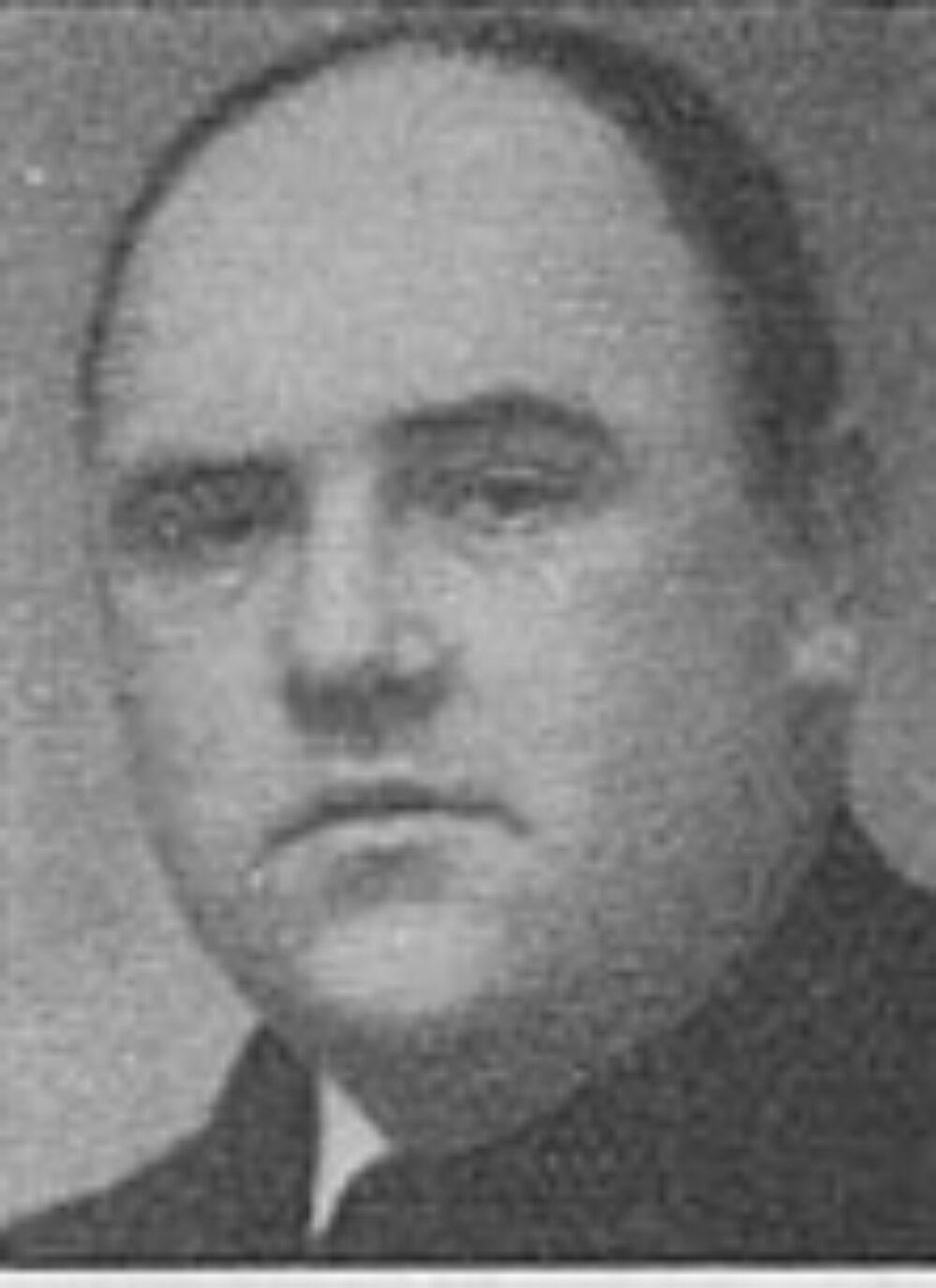 Karl Nikolai Andersen