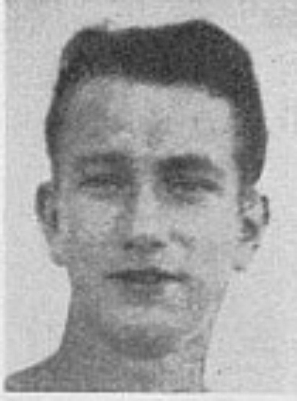 Hans Andreas Korneliussen