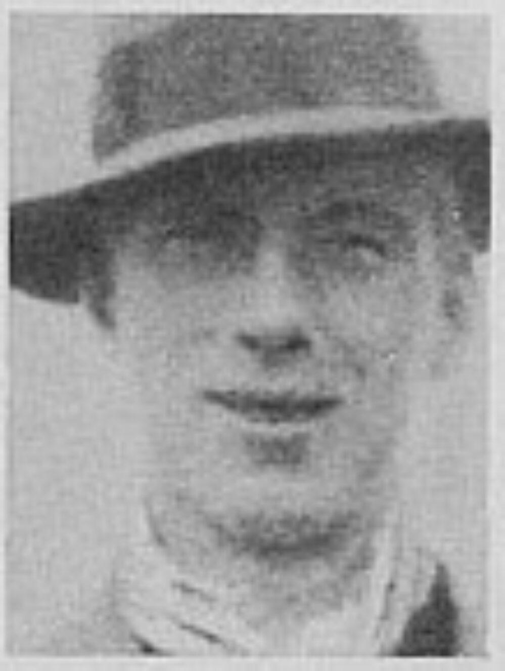 Hilmar Wilhelm Normann Engelsen