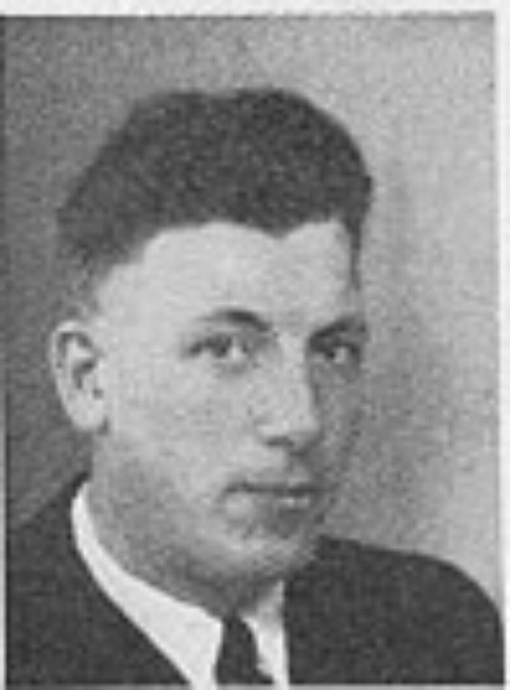Rolf Andresen