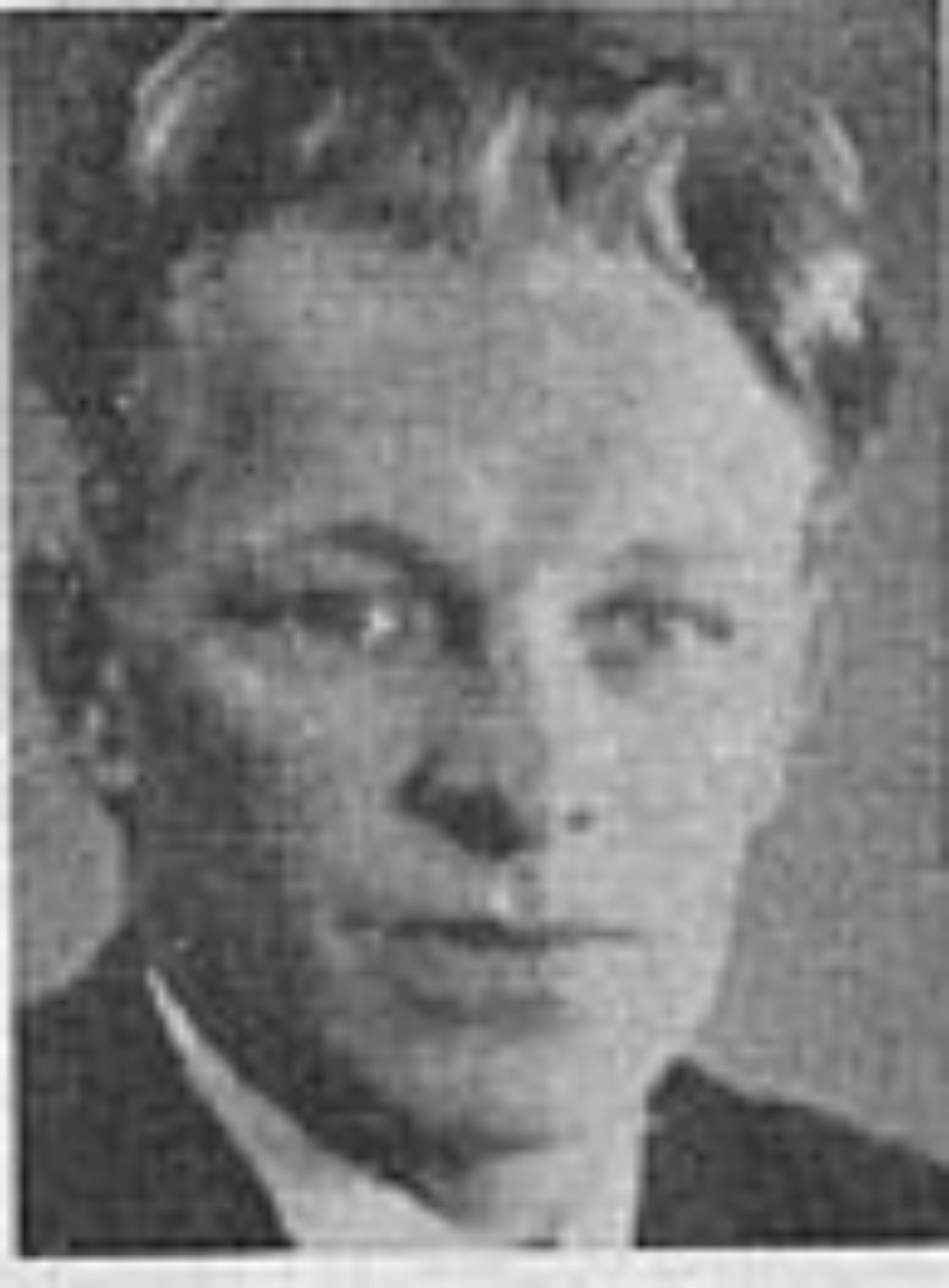 Einar Skare