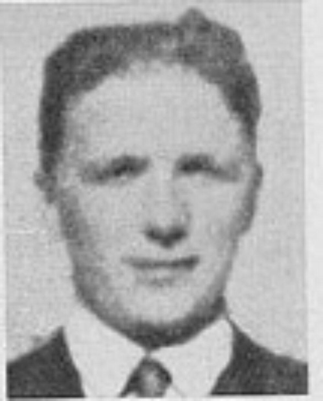 Paul Edvind Lian