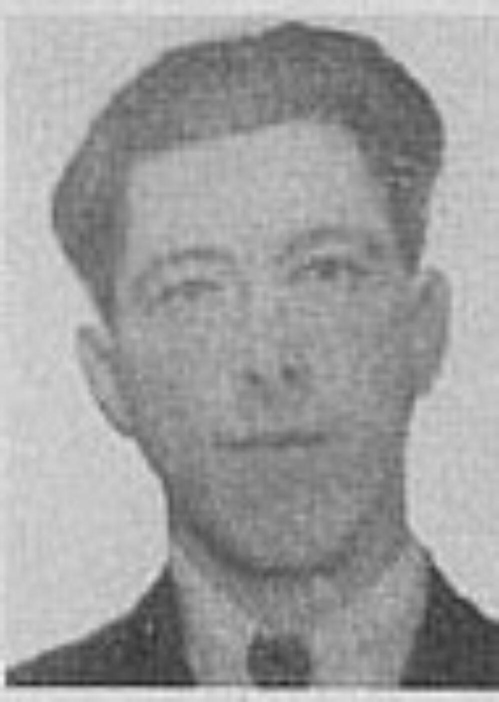 Mikal Antonius Sivertsen